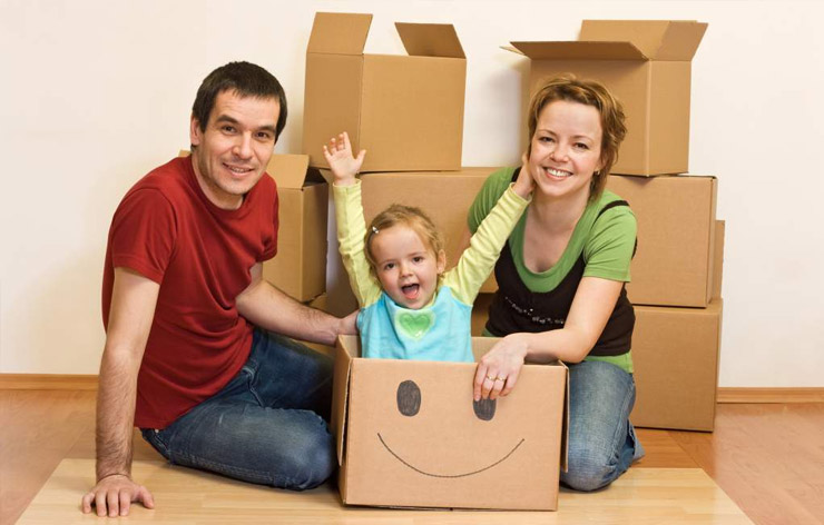 quality-adelaide-removalist-company