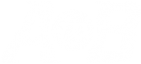 atob-furniture-removals-logo-white